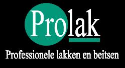 prolak